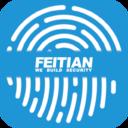 Icon for Fingerprint Card Manager