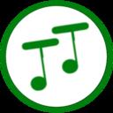 Icon for TTtuner Full Version