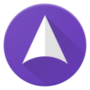 Icon for Compass Pro