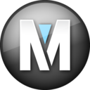 Icon for Los Angeles Metro and Bus