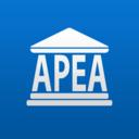 Icon for APEA Mobile
