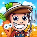 Icon for Idle Farming Empire
