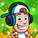 Icon for Idle Tuber Empire