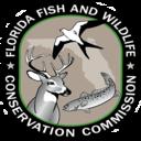 Icon for Fish|Hunt FL