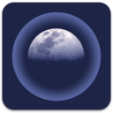 Icon for Simple VoC Moon Calendar