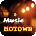 Icon for Motown Music Radio Stations