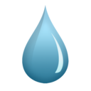 Icon for A Soft Murmur