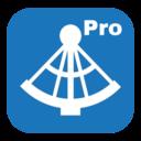 Icon for Nautical Calculator Pro