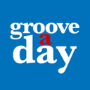 Icon for Groove a Day
