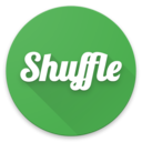 Icon for Shuffle My Life - Things To Do