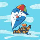 Icon for הופ! ילדות ישראלית - שירי ילדים וחגים לכל המשפחה