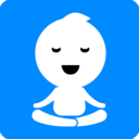 Icon for Meditate: Guided Meditation & Breathing Exercises