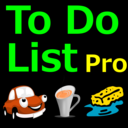 Icon for To Do List Pro - with Pictures