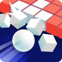 Icon for Color Push - Protect the ball 3D!