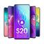 Galaxy S20 Wallpapers & S20 Ringtones