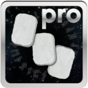Icon for Galaxy Runes Pro