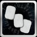 Icon for Galaxy Runes