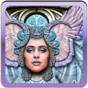 Icon for Tarot Illuminati