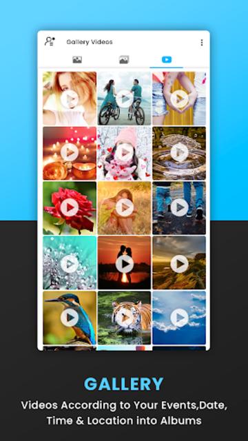 Gallery screenshot 3