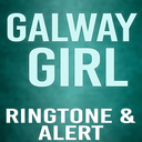 Icon for Galway Girl Ringtone and Alert
