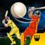 World T20 Cricket Champs 2020