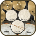 Icon for Drum kit (Drums) free