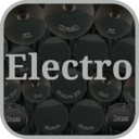 Icon for Electronic drum kit