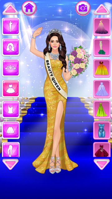 About Dress Up Games Free Google Play Version  Dress -4759