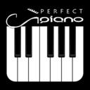 Icon for Perfect Piano