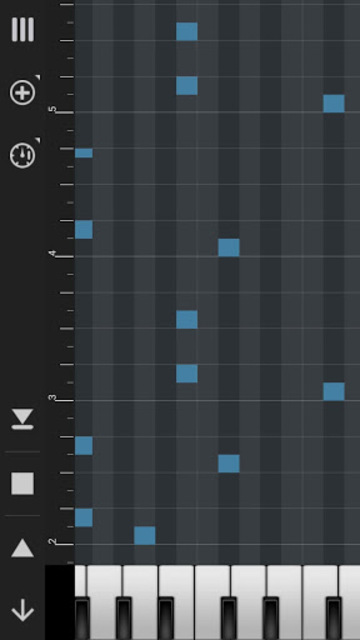 Walk Band - Multitracks Music screenshot 7