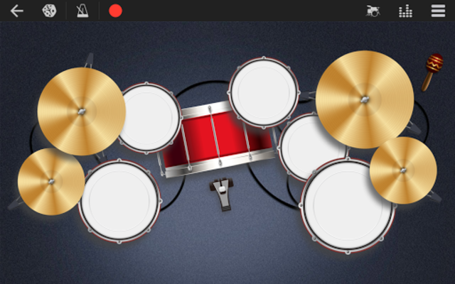 Walk Band - Multitracks Music screenshot 10