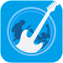 Icon for Walk Band - Multitracks Music
