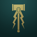 Icon for Warhammer Age of Sigmar