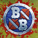 Icon for Blood Bowl: My Dugout