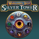 Icon for WH Quest Silver Tower: My Hero