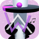 Icon for Helix Ball music Alan walker