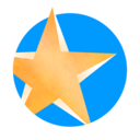 Icon for IndyStar