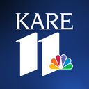 Icon for KARE 11 News