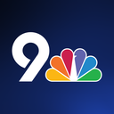 Icon for 9NEWS