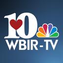 Icon for WBIR News