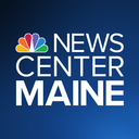 Icon for NEWS CENTER Maine