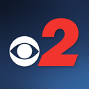 Icon for WFMY News 2