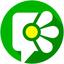 Garden Tags - Plants & gardens