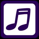 Icon for OpenSongApp DONATION