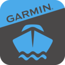 Icon for Garmin ActiveCaptain