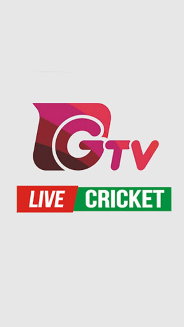 About Gtv Live Cricket Google Play Version Gtv Live
