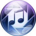 Icon for iSeeNotes - sheet music OCR!