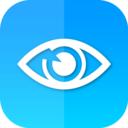 Icon for Annke Sight Pro