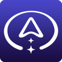 Icon for Magic Earth Navigation & Maps