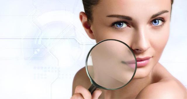 DermIA Pro - Analyze Skin Cancer with your camera screenshot 2